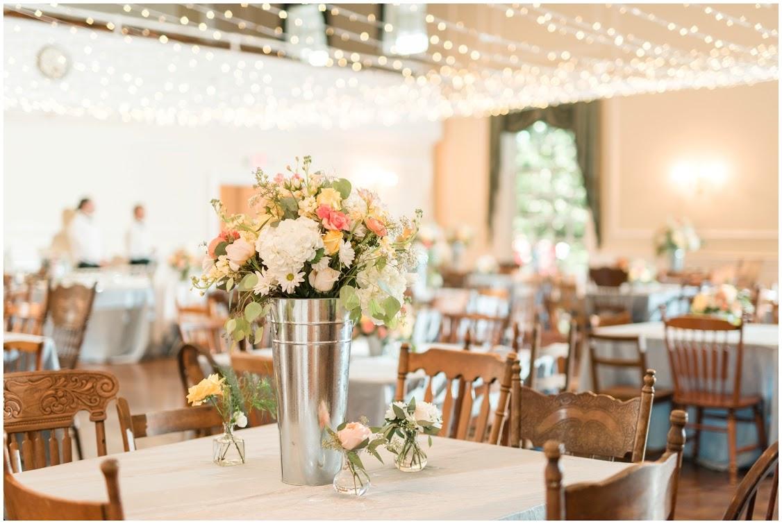 richmond-virginia-wedding-photographer_0674.jpg