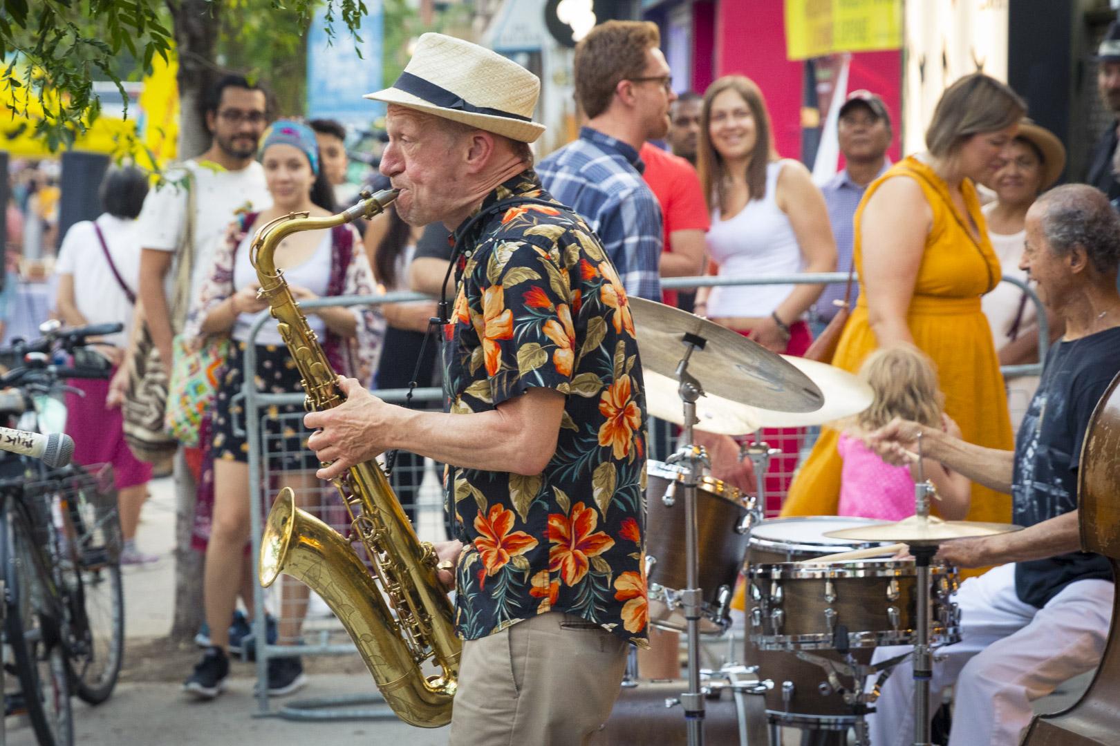 Toronto Jazz Fest 26.jpg