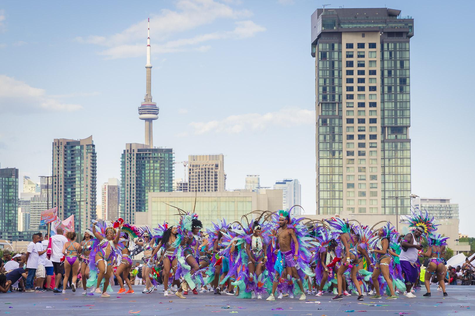Caribbean Carnival Toronto aka Caribana.jpg