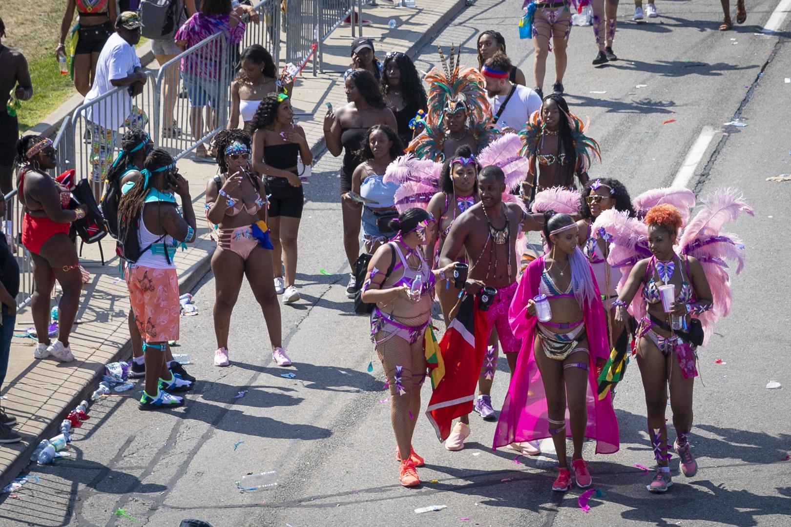 Caribana 2019 Caribbean Carnival Toronto 3.jpg