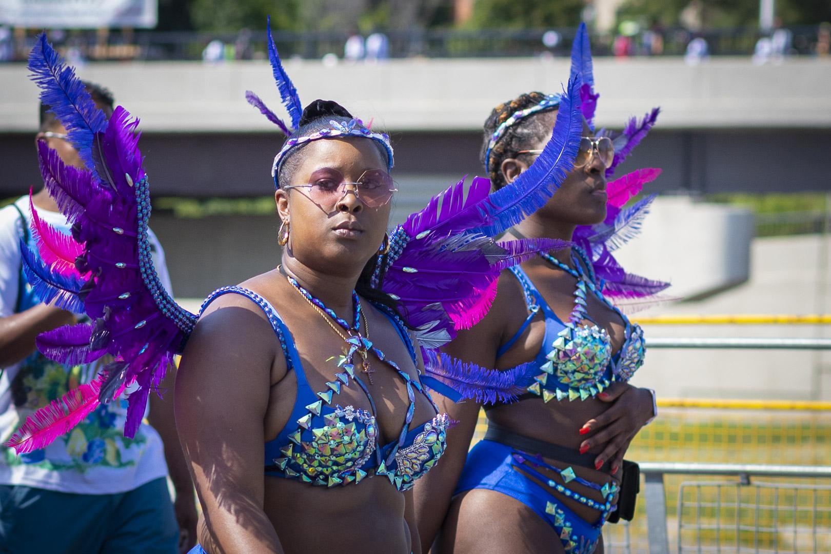 Caribana 2019 Caribbean Carnival Toronto 10.jpg