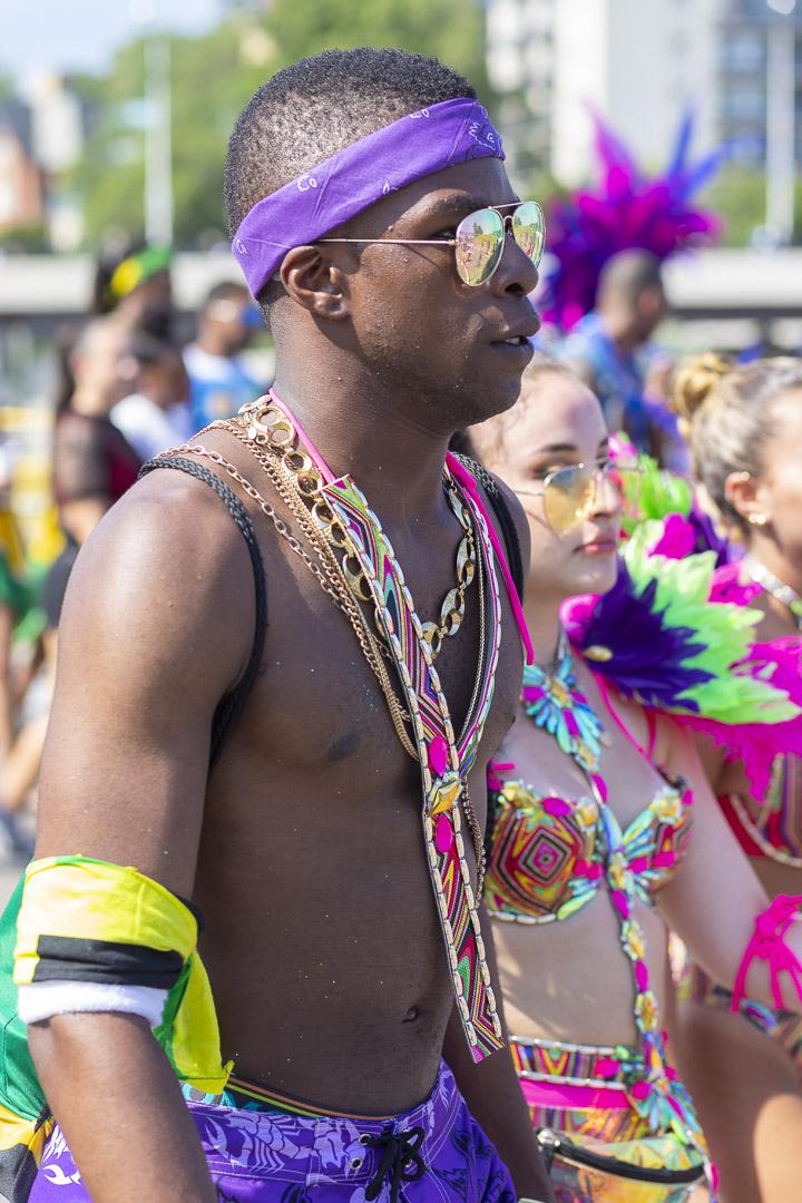 Caribana 2019 Caribbean Carnival Toronto 12.jpg