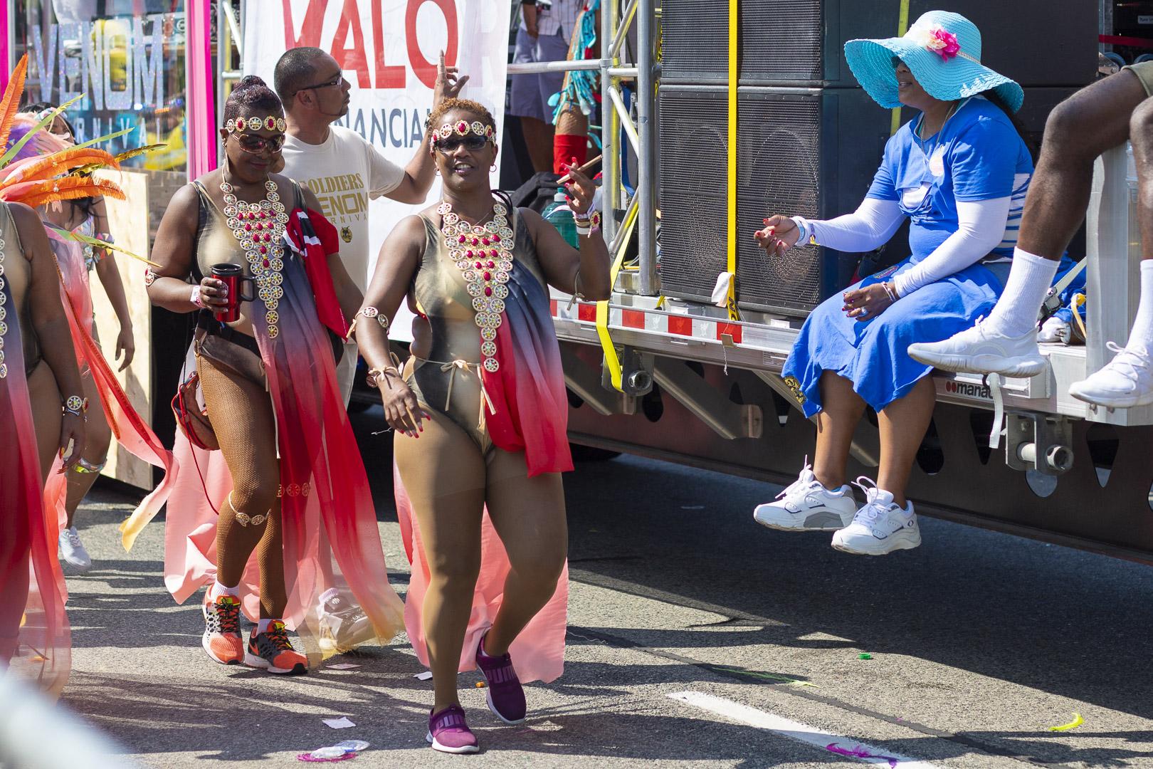 Caribana 2019 Caribbean Carnival Toronto 14.jpg