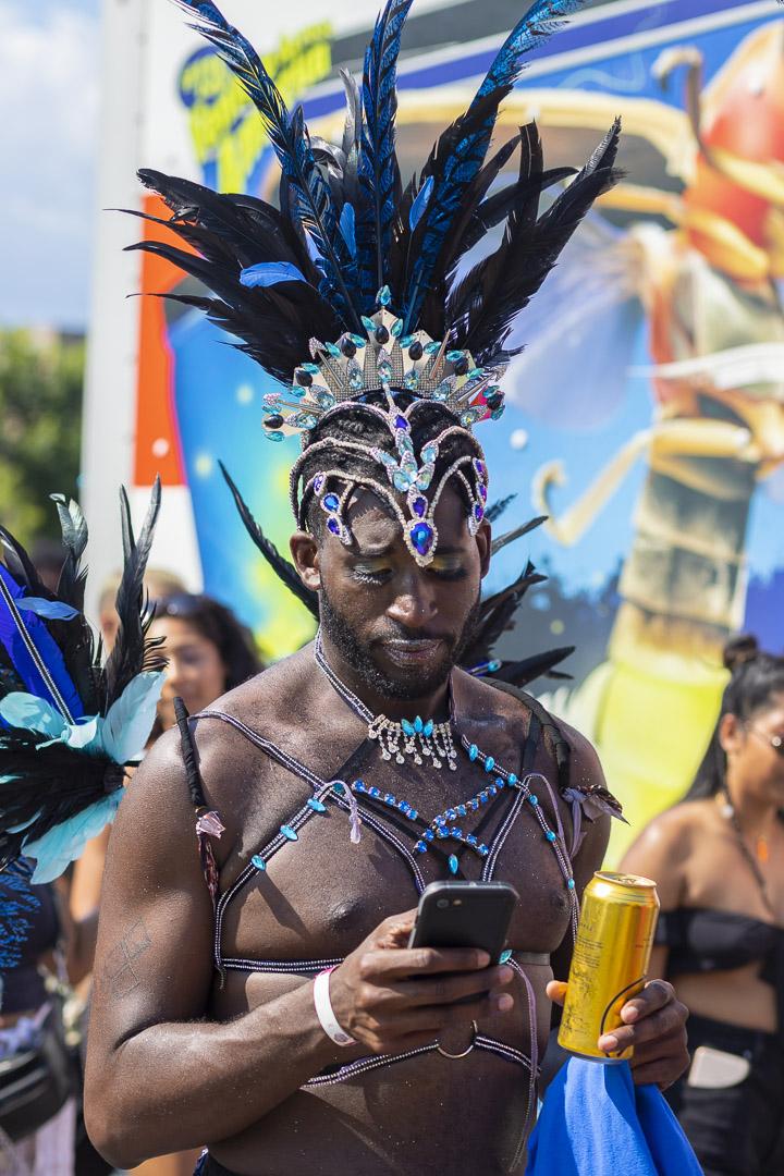 Caribana 2019 Caribbean Carnival Toronto 18.jpg
