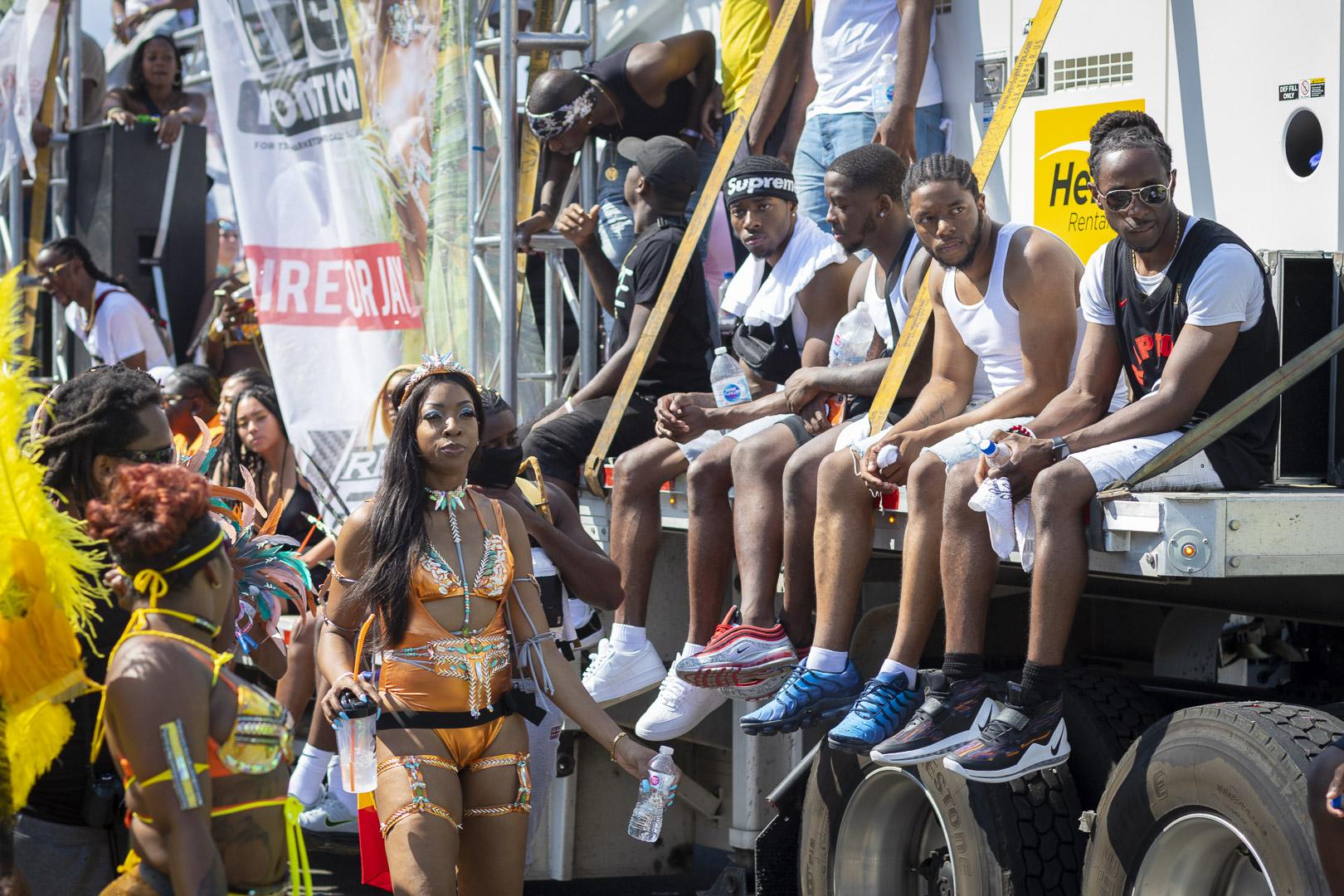Caribana 2019 Caribbean Carnival Toronto 19.jpg