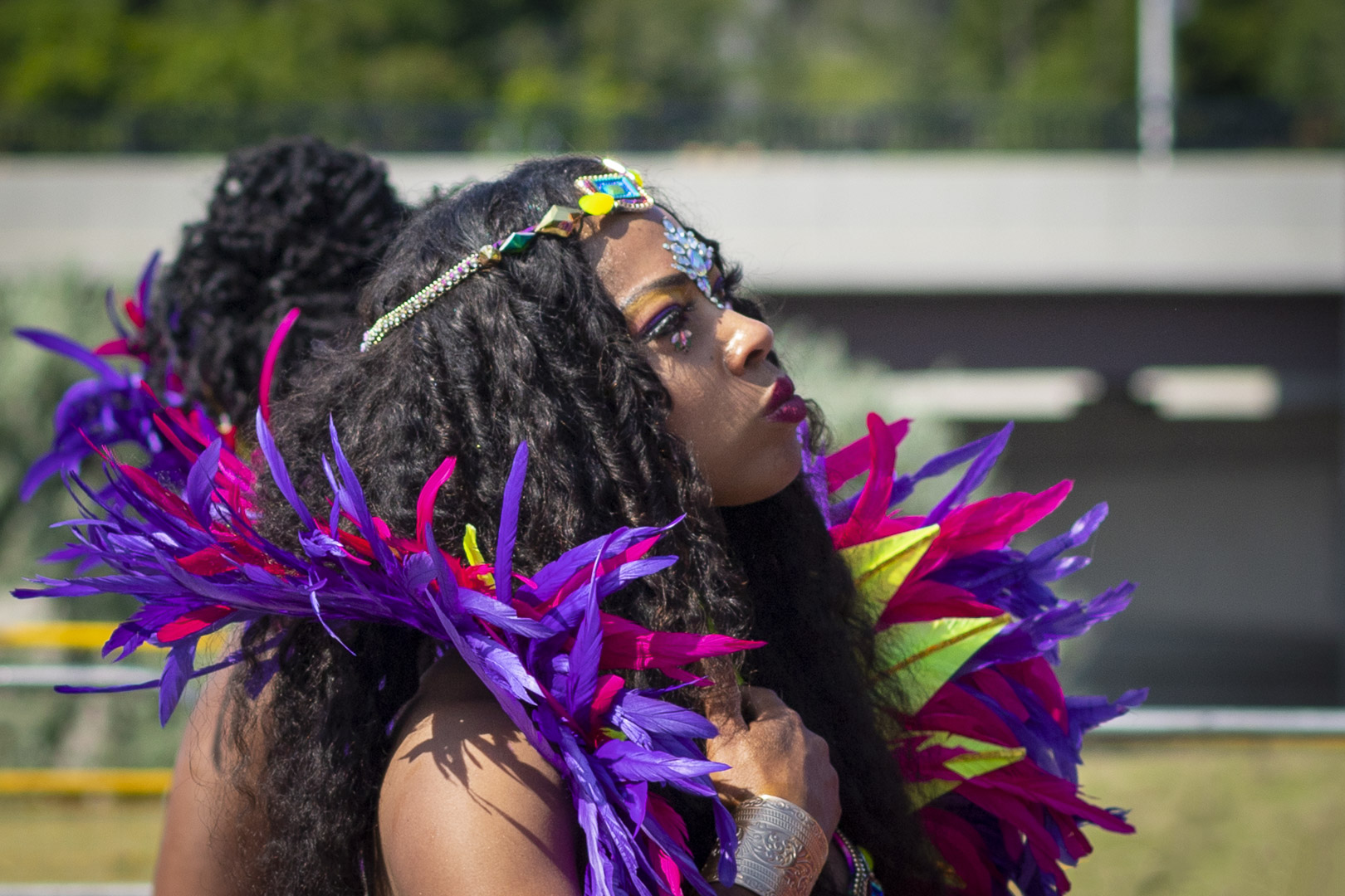 Caribana 2019 Caribbean Carnival Toronto 20.jpg