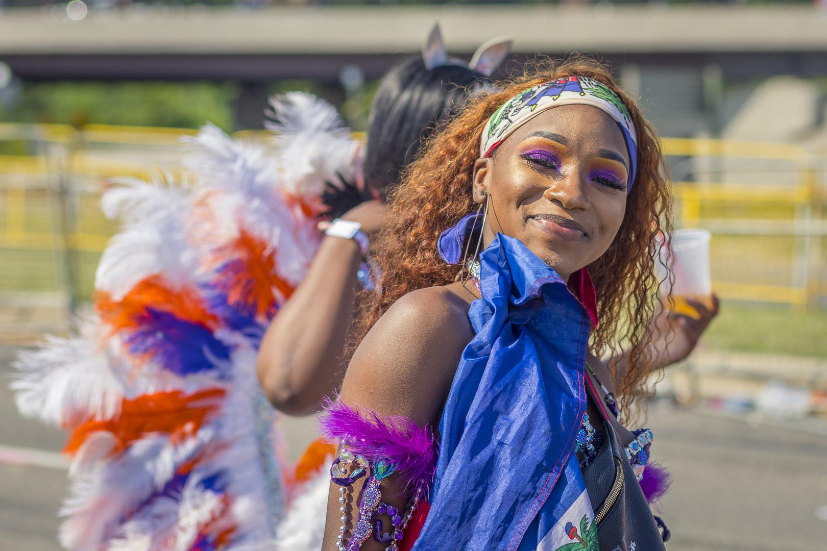 Caribana 2019 Caribbean Carnival Toronto 25.jpg