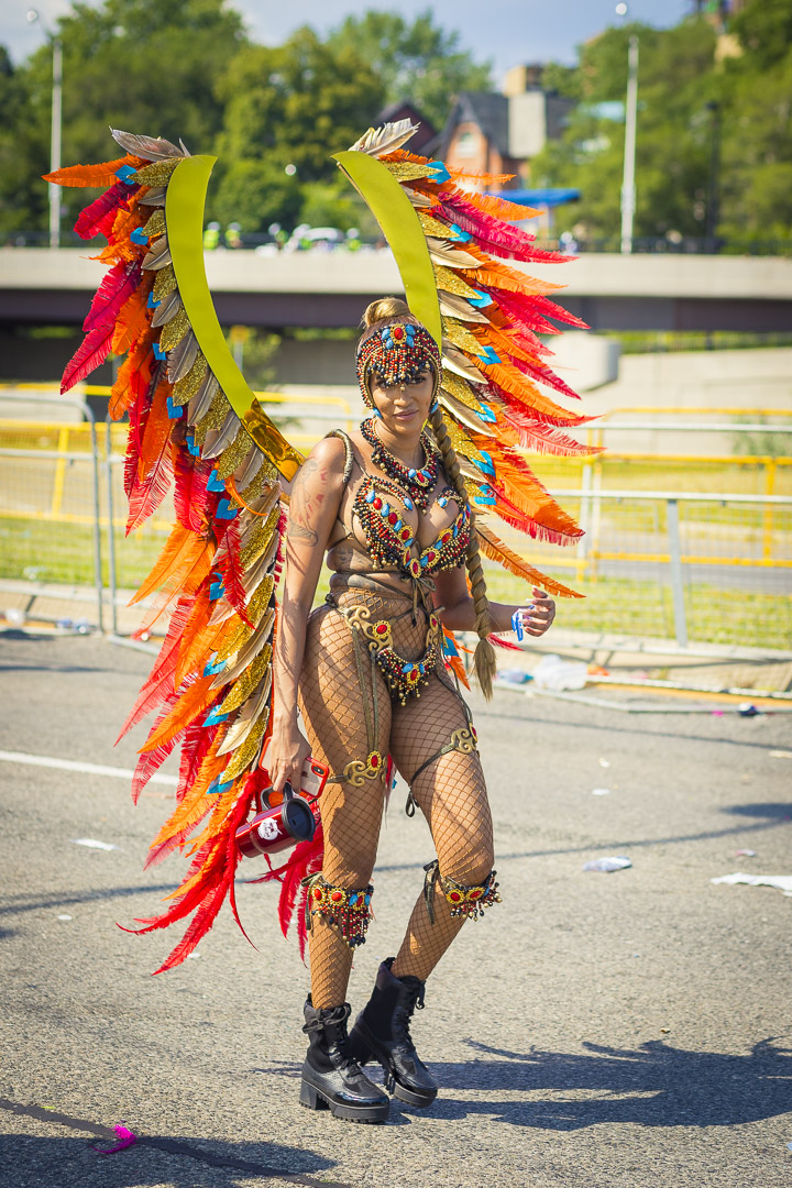 Caribana 2019 Caribbean Carnival Toronto 24.jpg
