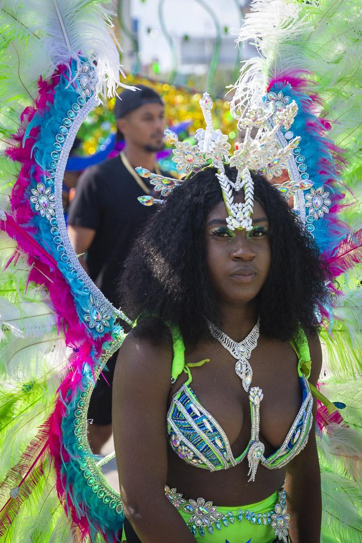 Caribana 2019 Caribbean Carnival Toronto 28.jpg