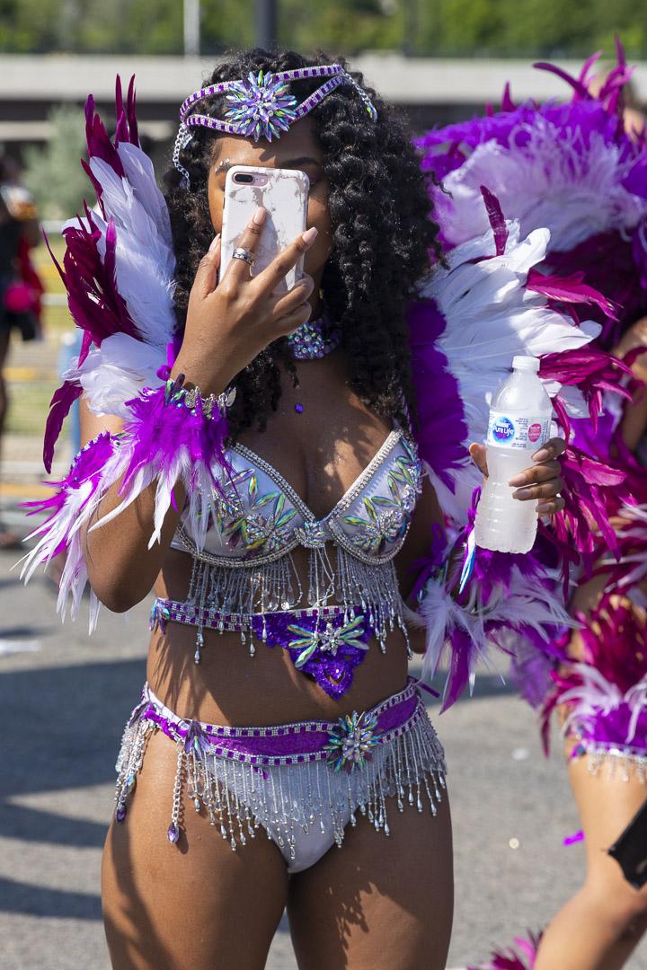 Caribana 2019 Caribbean Carnival Toronto 27.jpg