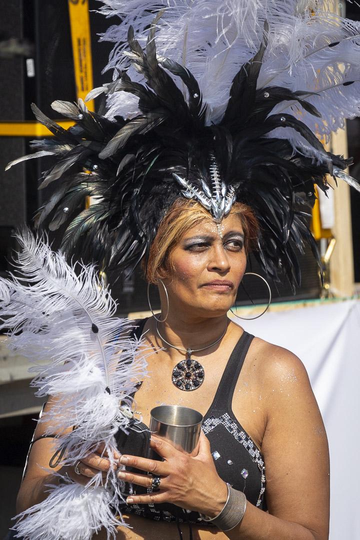 Caribana 2019 Caribbean Carnival Toronto 29.jpg