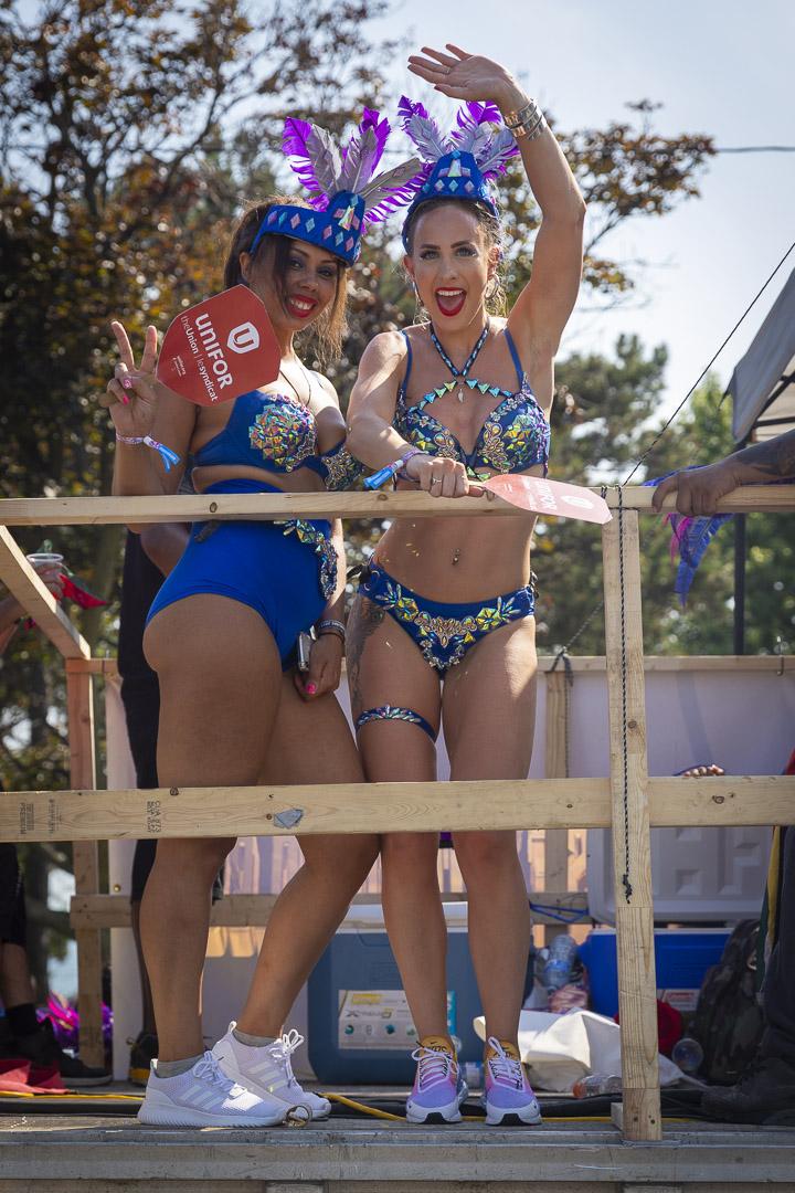 Caribana 2019 Caribbean Carnival Toronto 33.jpg