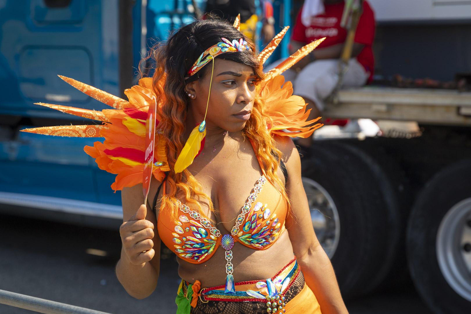 Caribana 2019 Caribbean Carnival Toronto 32.jpg