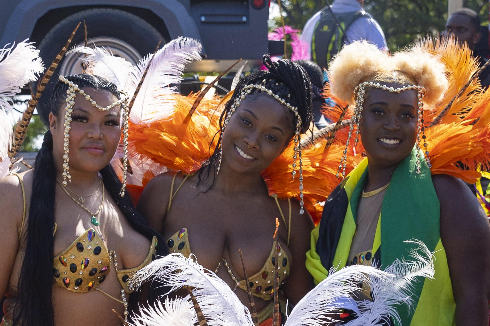Caribana 2019 Caribbean Carnival Toronto 36.jpg