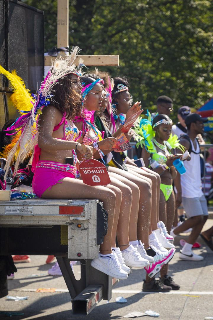 Caribana 2019 Caribbean Carnival Toronto 37.jpg