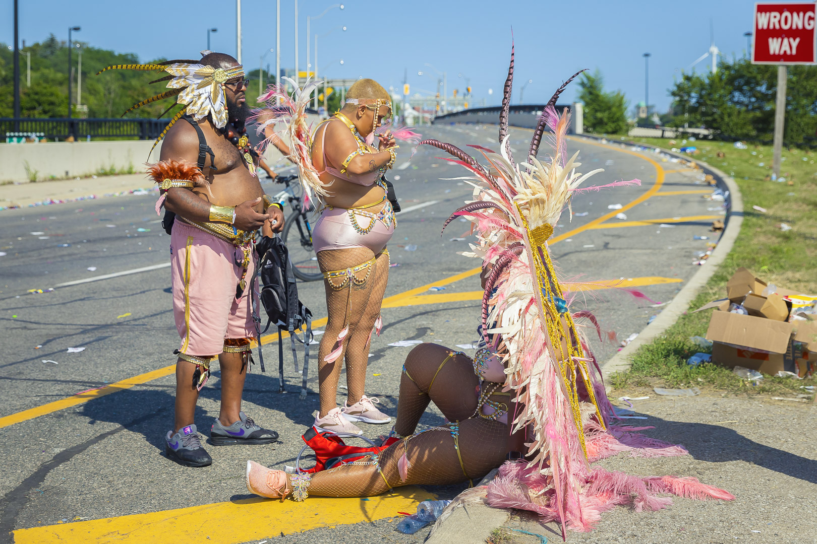 Caribana 2019 Caribbean Carnival Toronto 39.jpg