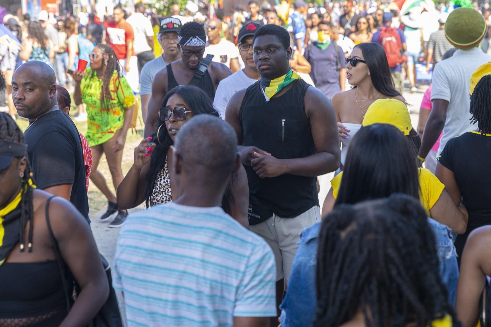 Caribana 2019 Caribbean Carnival Toronto 41.jpg