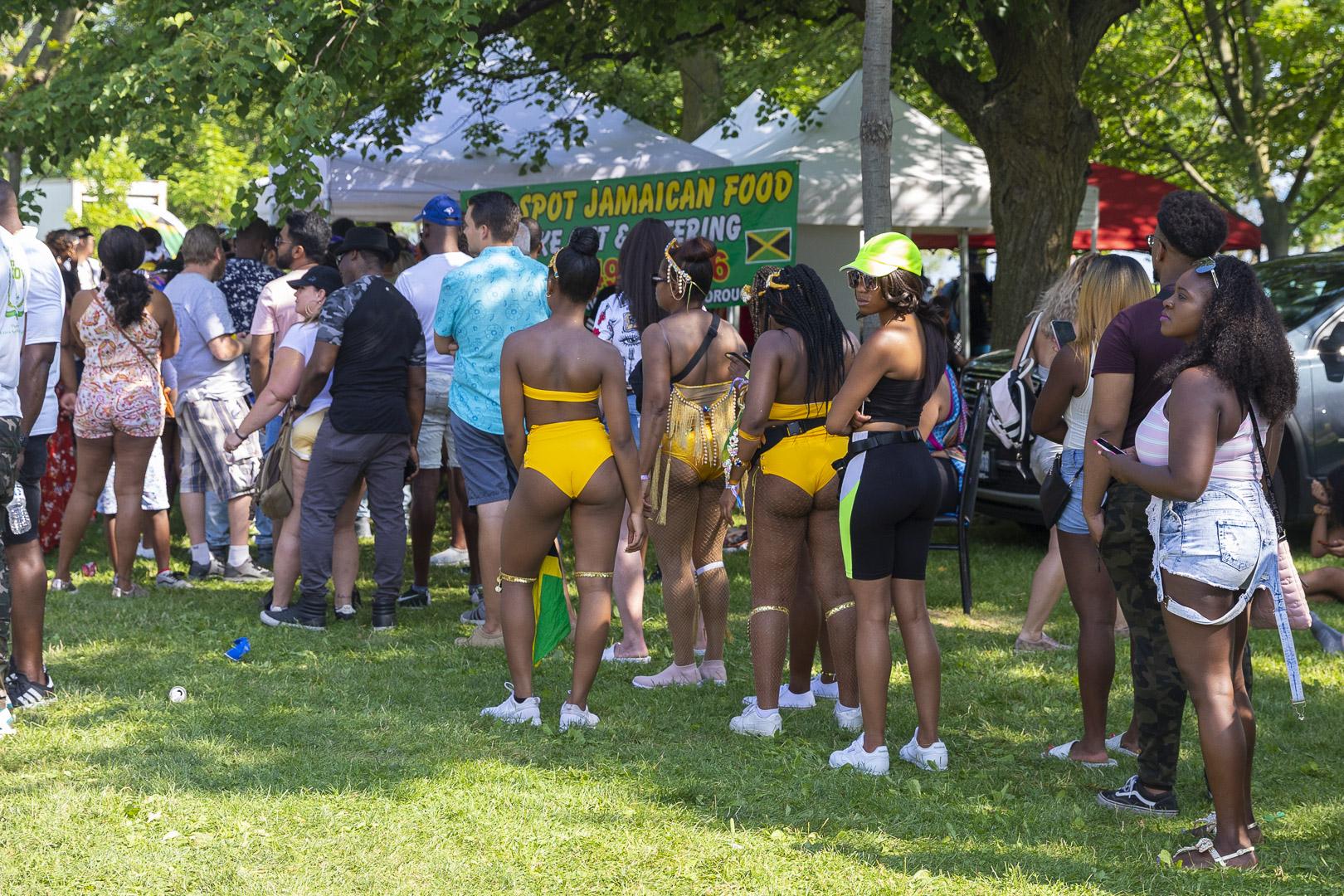 Caribana 2019 Caribbean Carnival Toronto 42.jpg