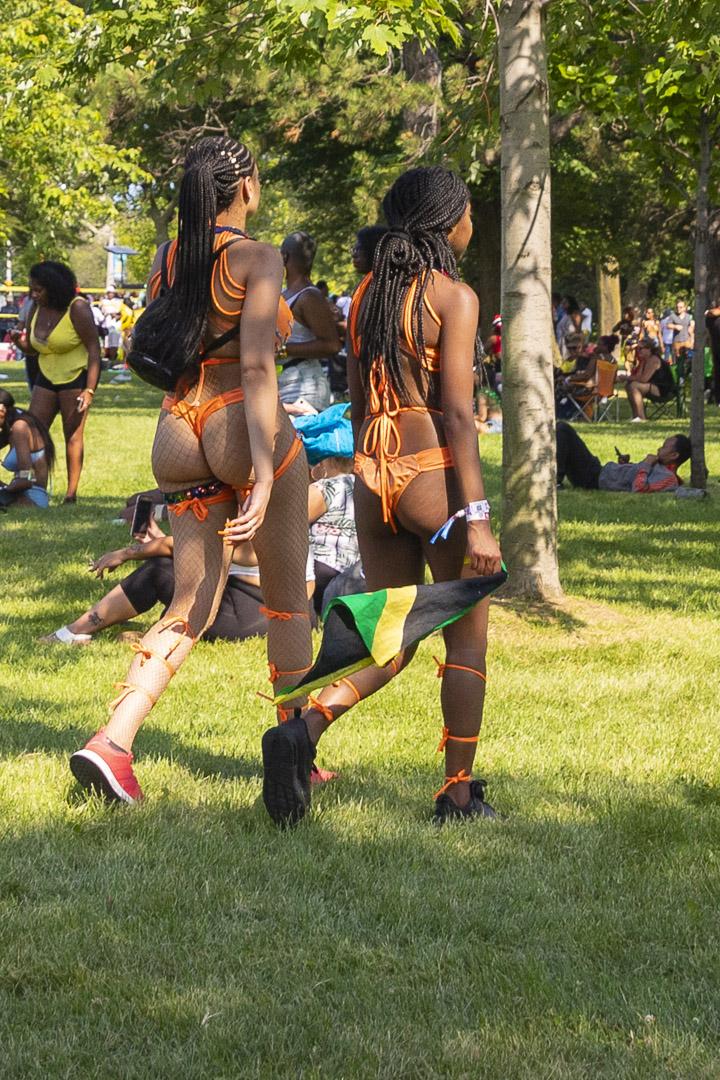 Caribana 2019 Caribbean Carnival Toronto 44.jpg