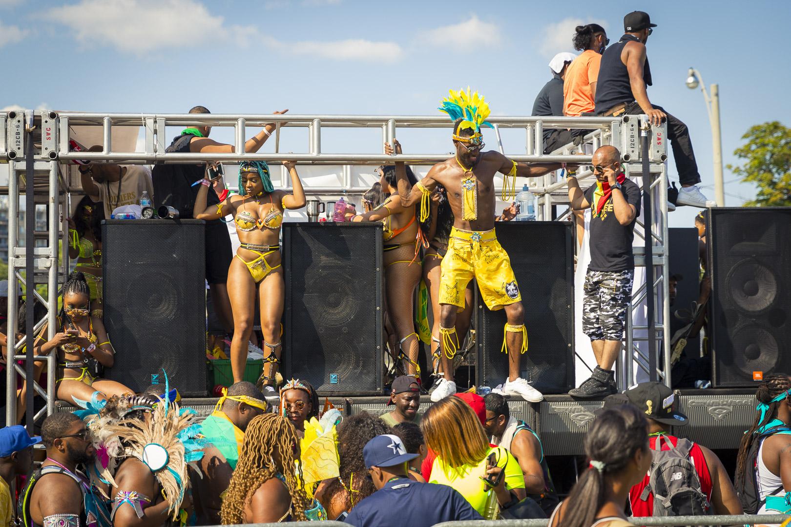 Caribana 2019 Caribbean Carnival Toronto 47.jpg
