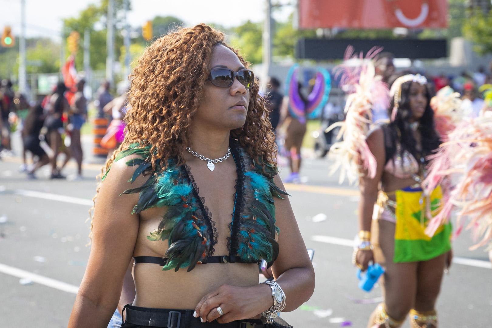 Caribana 2019 Caribbean Carnival Toronto 49.jpg