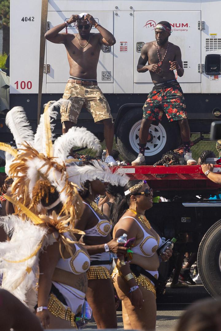 Caribana 2019 Caribbean Carnival Toronto 52.jpg