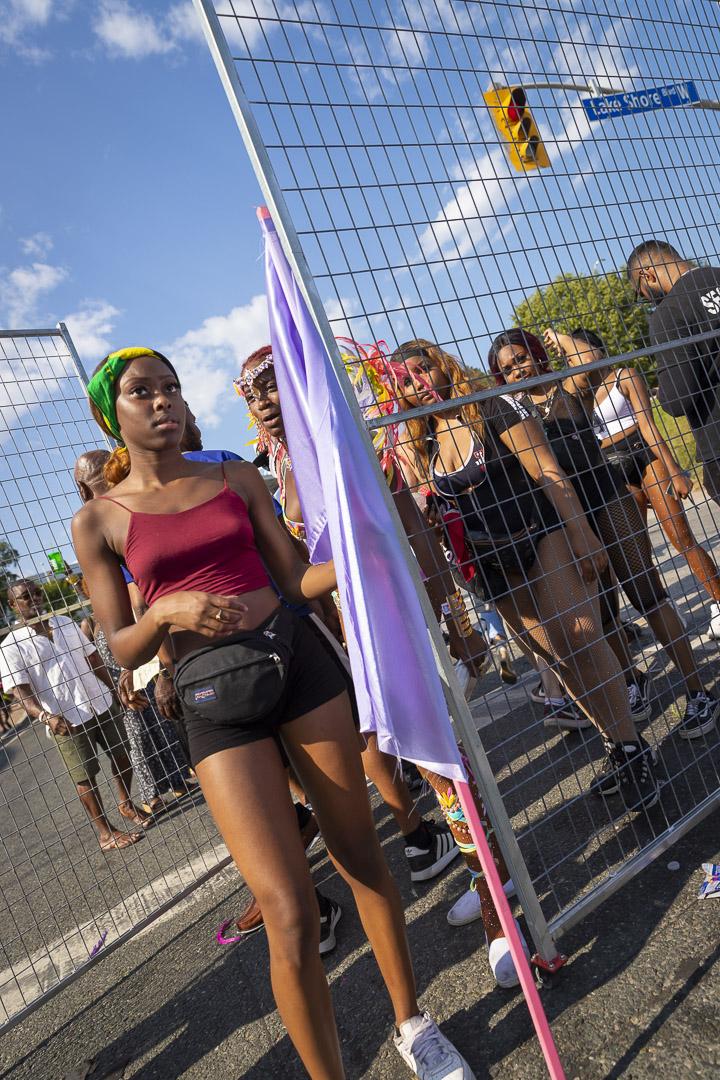 Caribana 2019 Caribbean Carnival Toronto 53.jpg