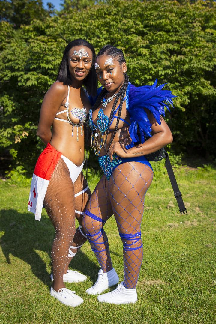 Caribana 2019 Caribbean Carnival Toronto 54.jpg