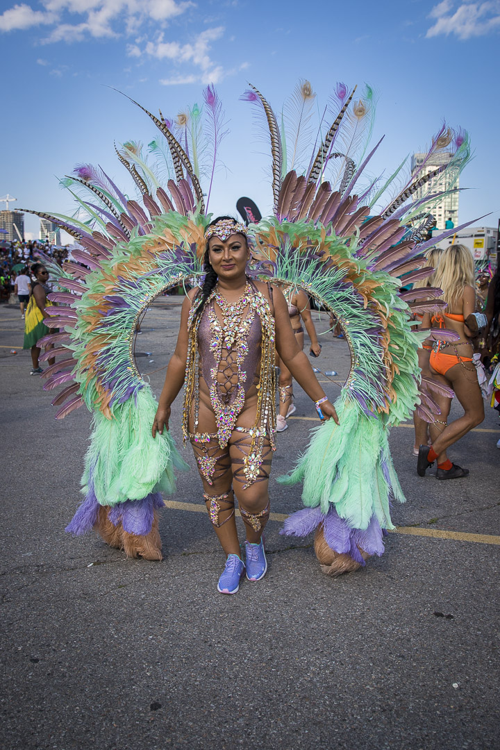 Caribana 2019 Caribbean Carnival Toronto 56.jpg