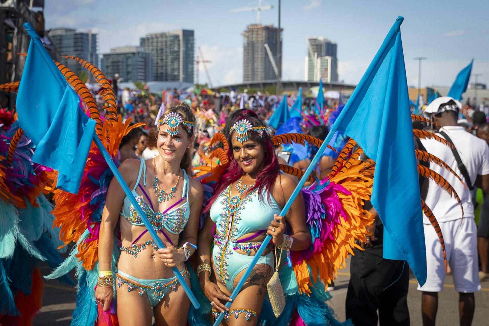 Caribana 2019 Caribbean Carnival Toronto 58.jpg