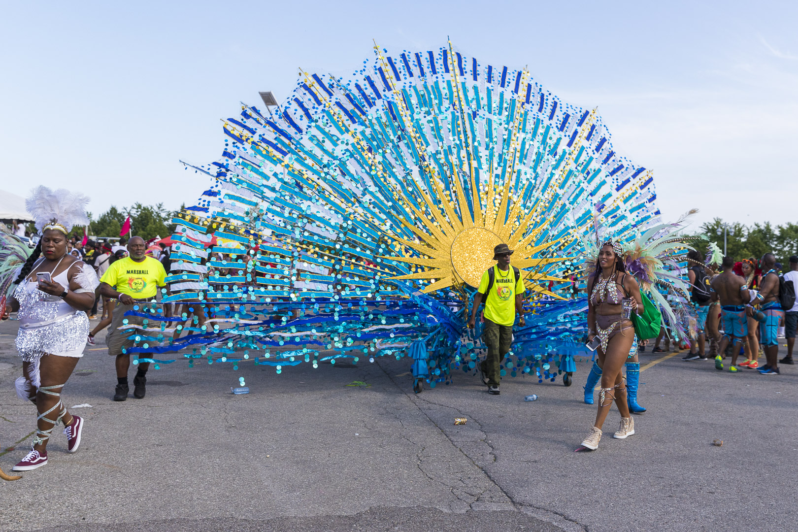Caribana 2019 Caribbean Carnival Toronto 57.jpg