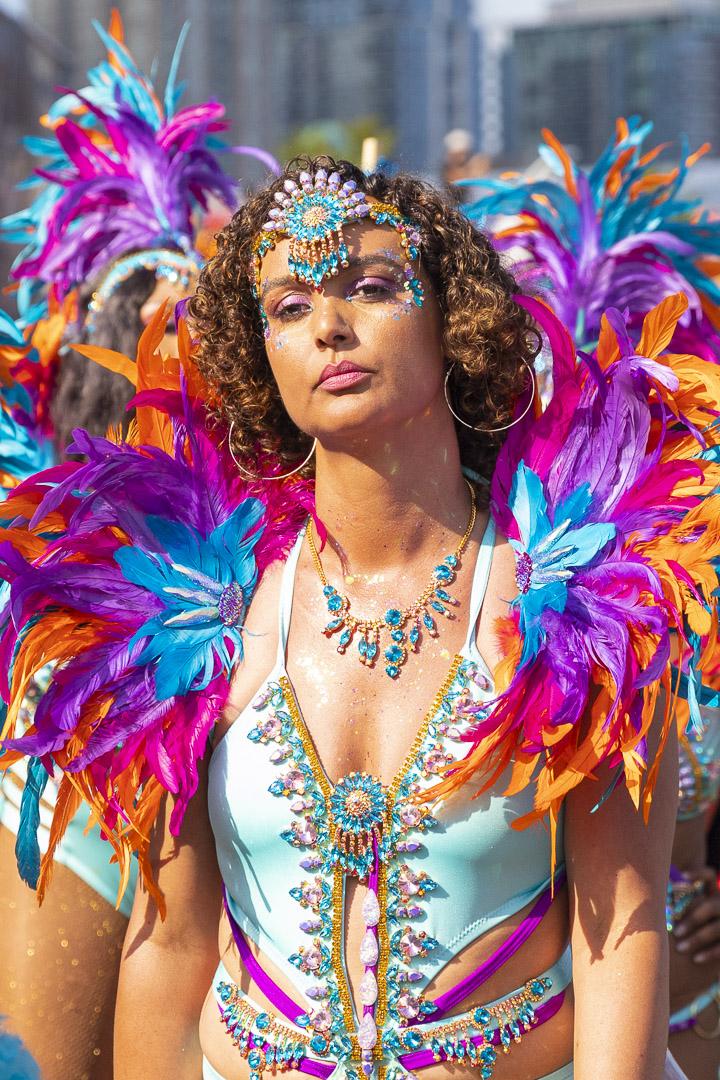 Caribana 2019 Caribbean Carnival Toronto 60.jpg