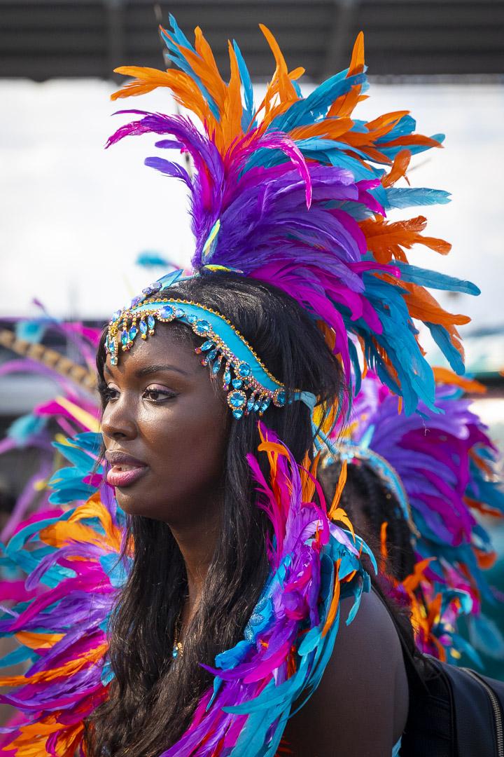 Caribana 2019 Caribbean Carnival Toronto 63.jpg