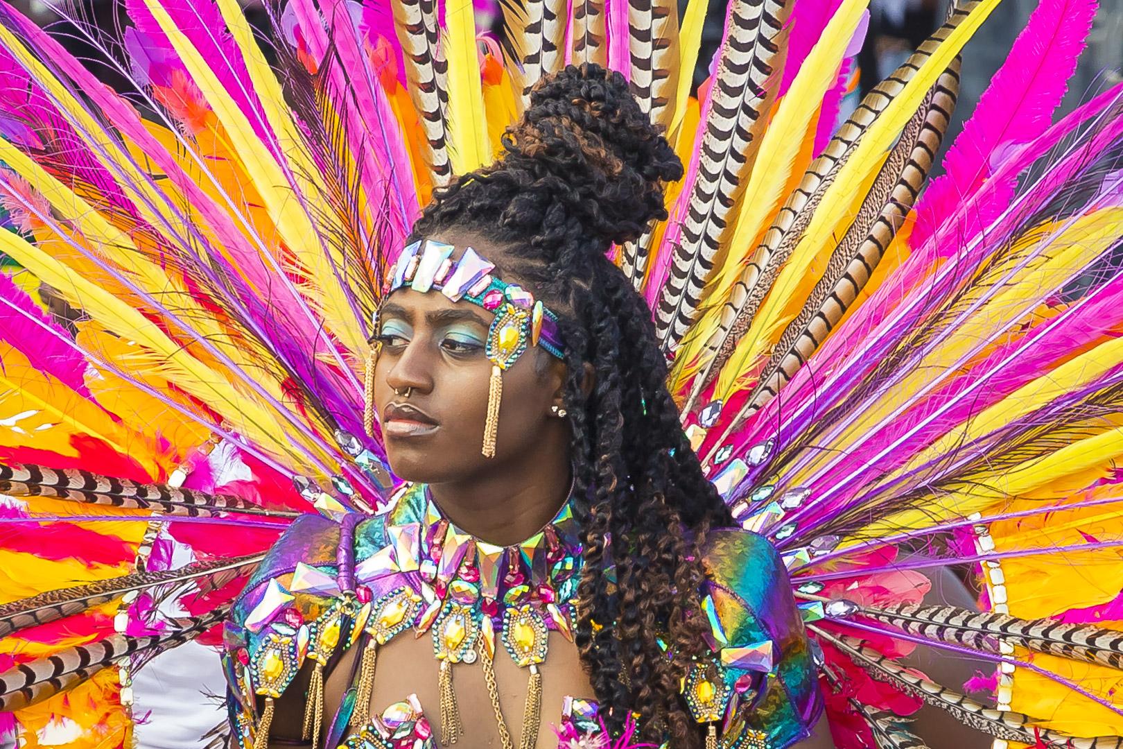 Caribana 2019 Caribbean Carnival Toronto 65.jpg