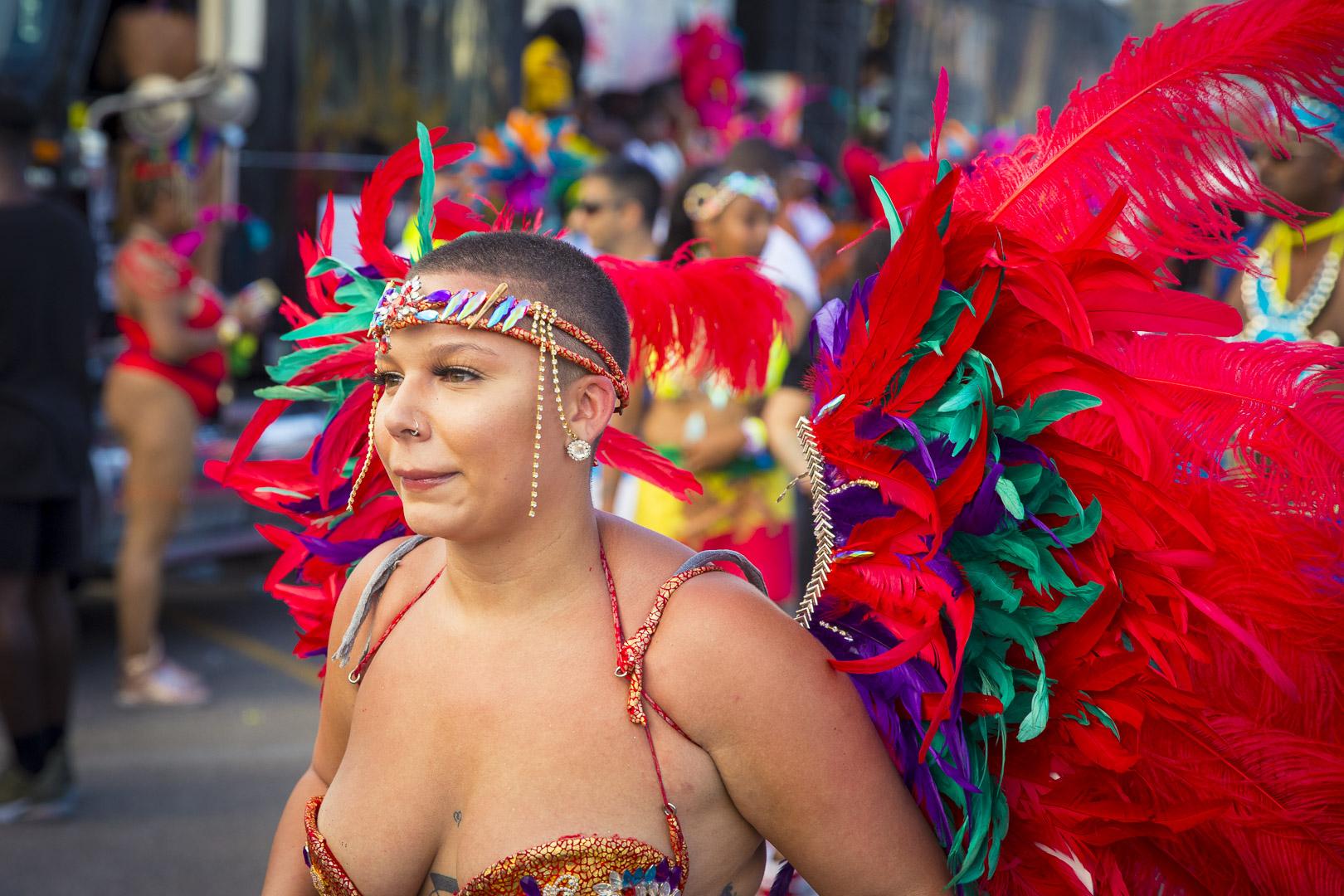 Caribana 2019 Caribbean Carnival Toronto 66.jpg