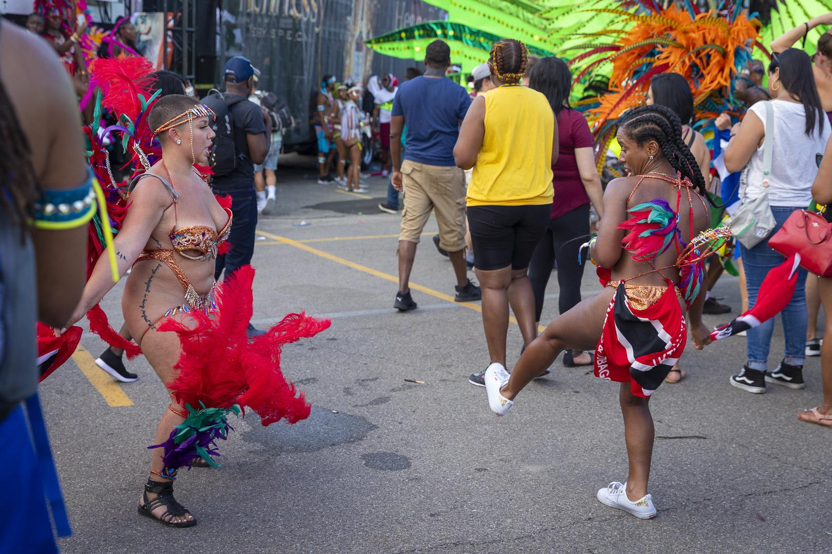 Caribana 2019 Caribbean Carnival Toronto 71.jpg