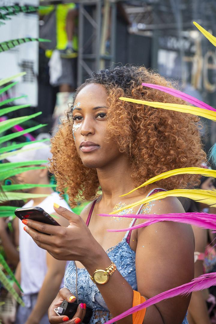 Caribana 2019 Caribbean Carnival Toronto 73.jpg
