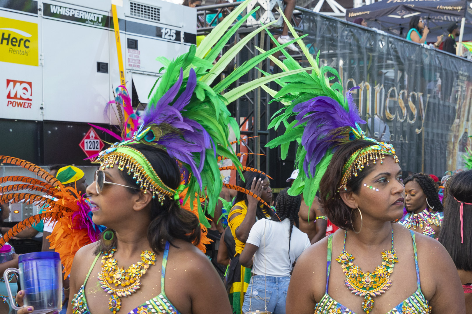 Caribana 2019 Caribbean Carnival Toronto 72.jpg