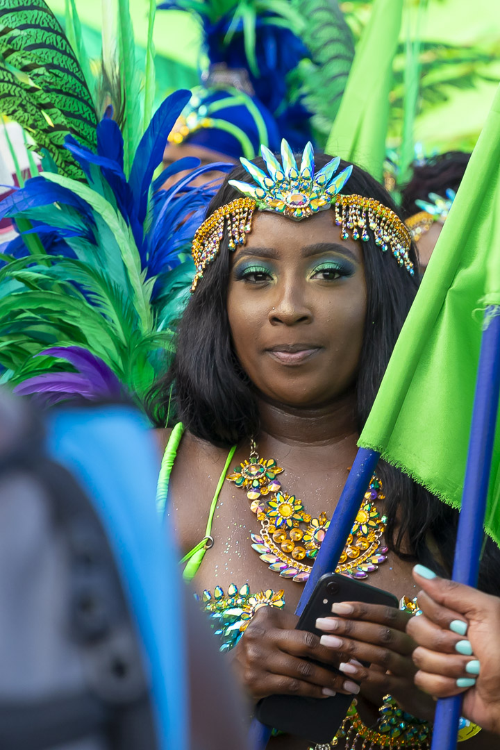 Caribana 2019 Caribbean Carnival Toronto 74.jpg