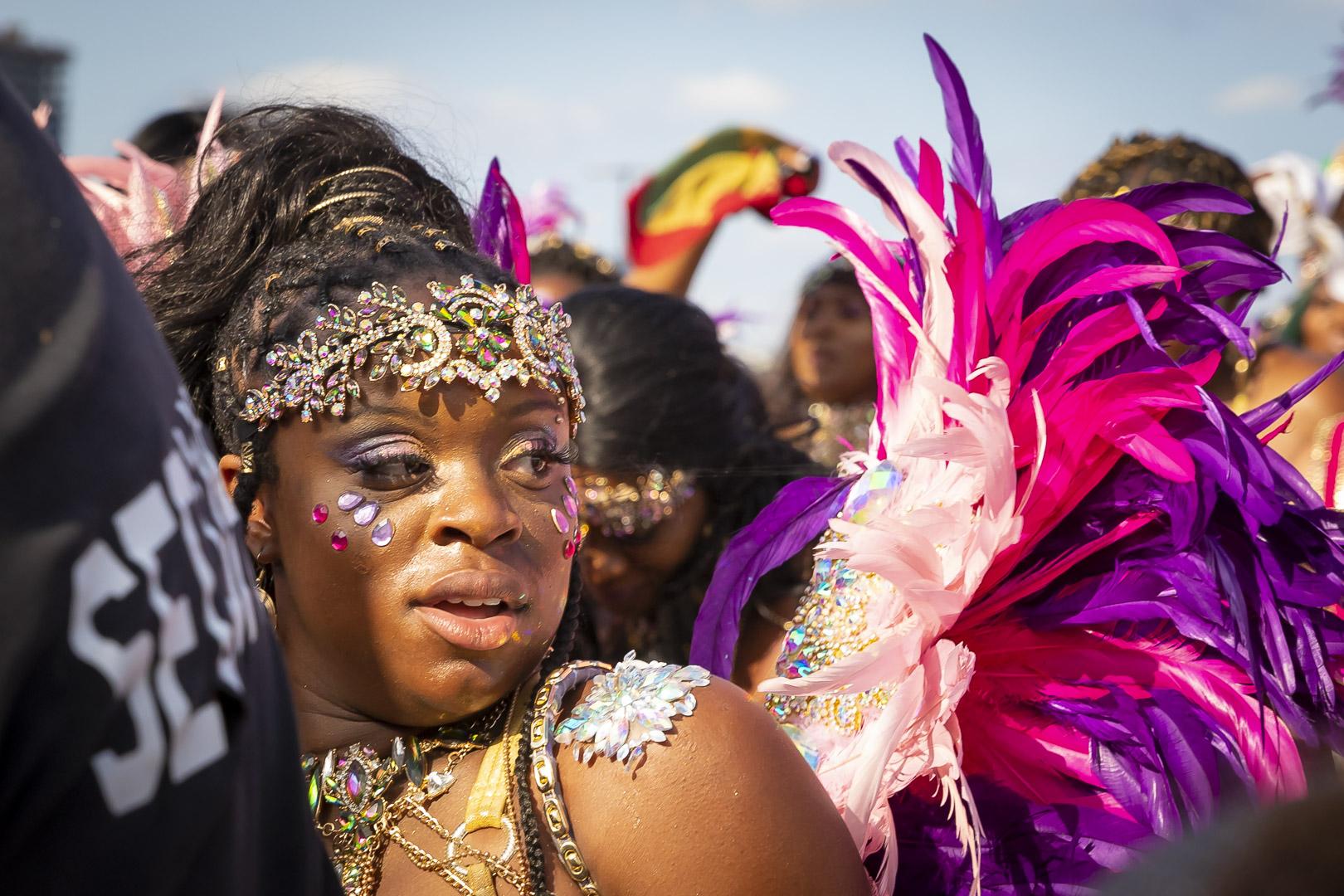 Caribana 2019 Caribbean Carnival Toronto 80.jpg