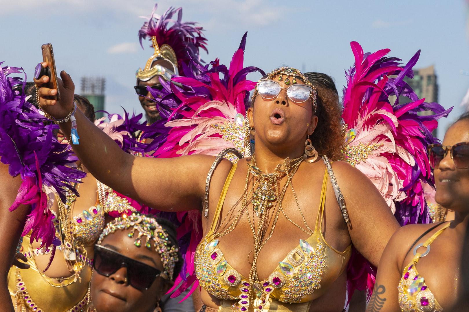 Caribana 2019 Caribbean Carnival Toronto 81.jpg