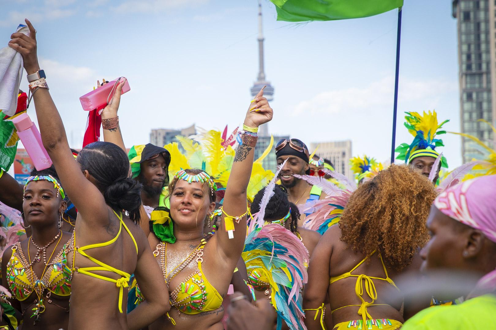 Caribana 2019 Caribbean Carnival Toronto 84.jpg