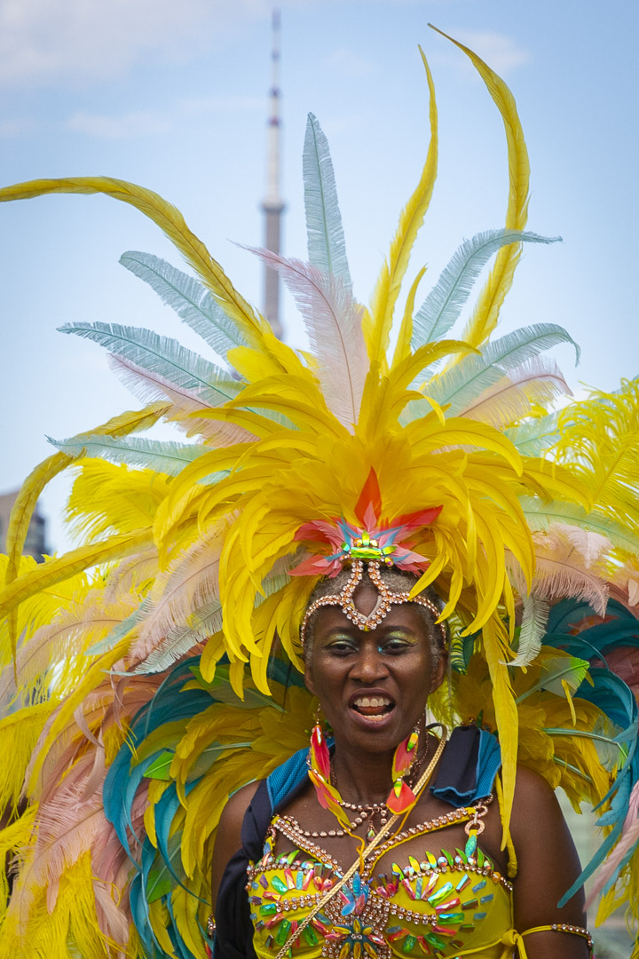 Caribana 2019 Caribbean Carnival Toronto 86.jpg