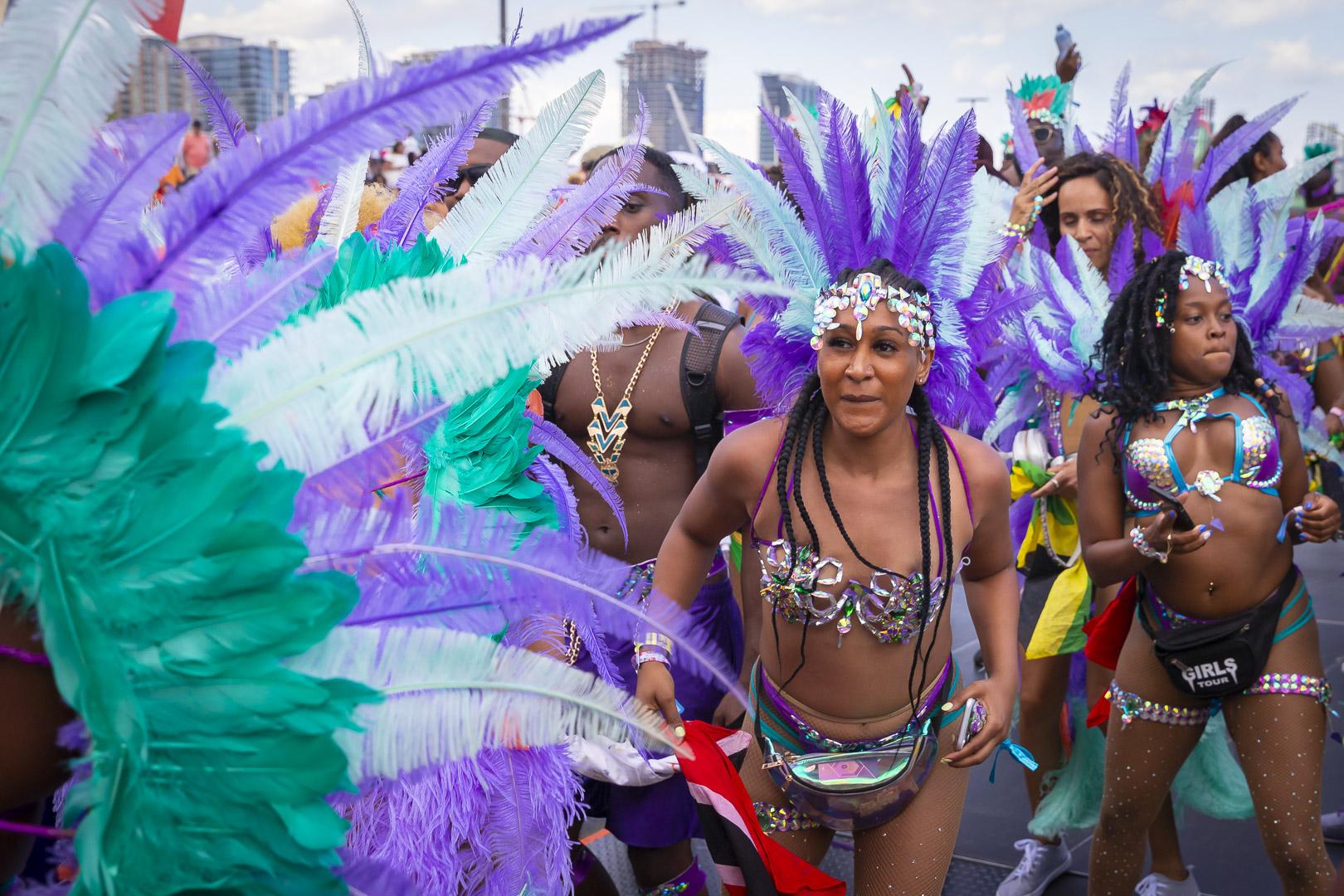 Caribana 2019 Caribbean Carnival Toronto 89.jpg