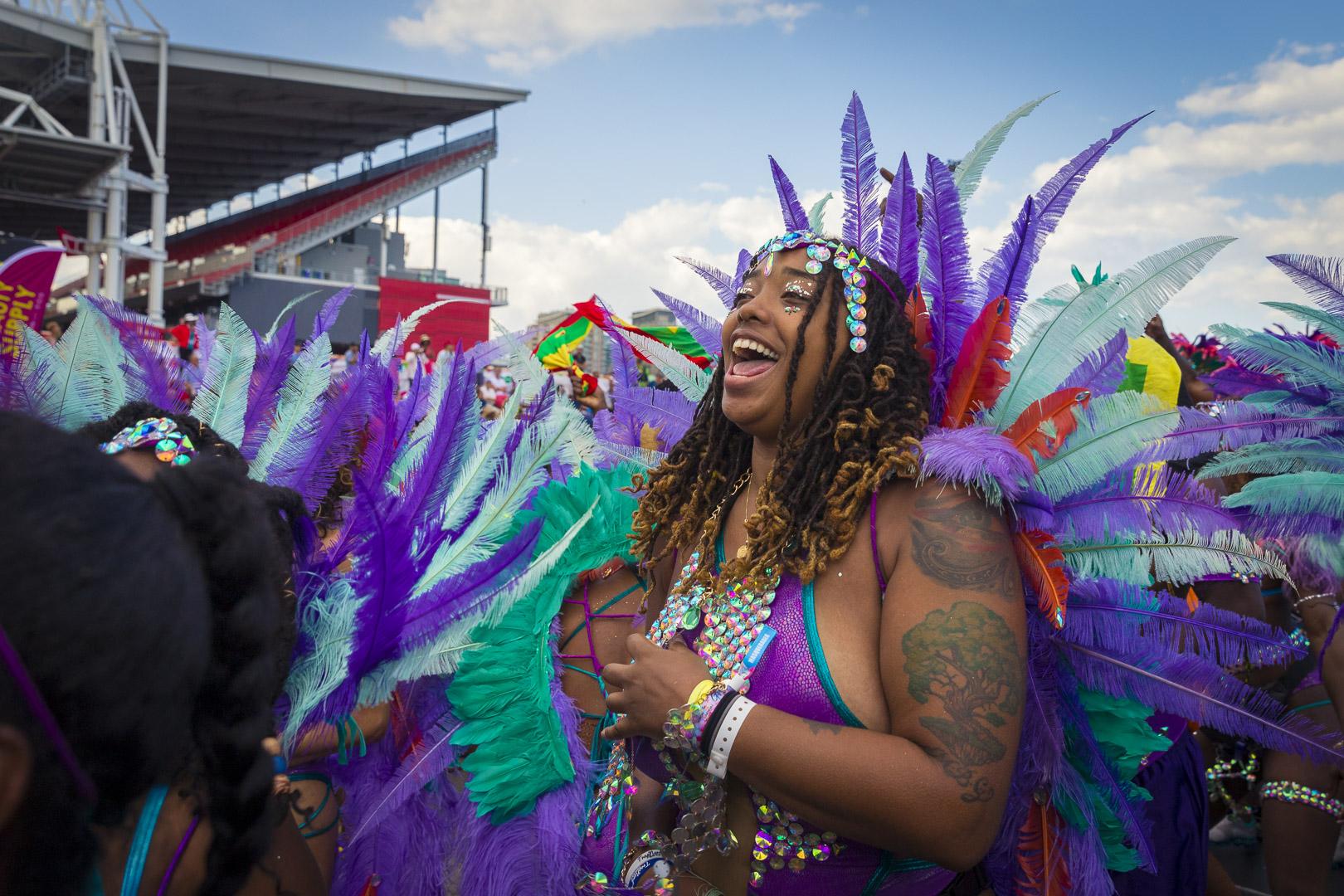 Caribana 2019 Caribbean Carnival Toronto 90.jpg
