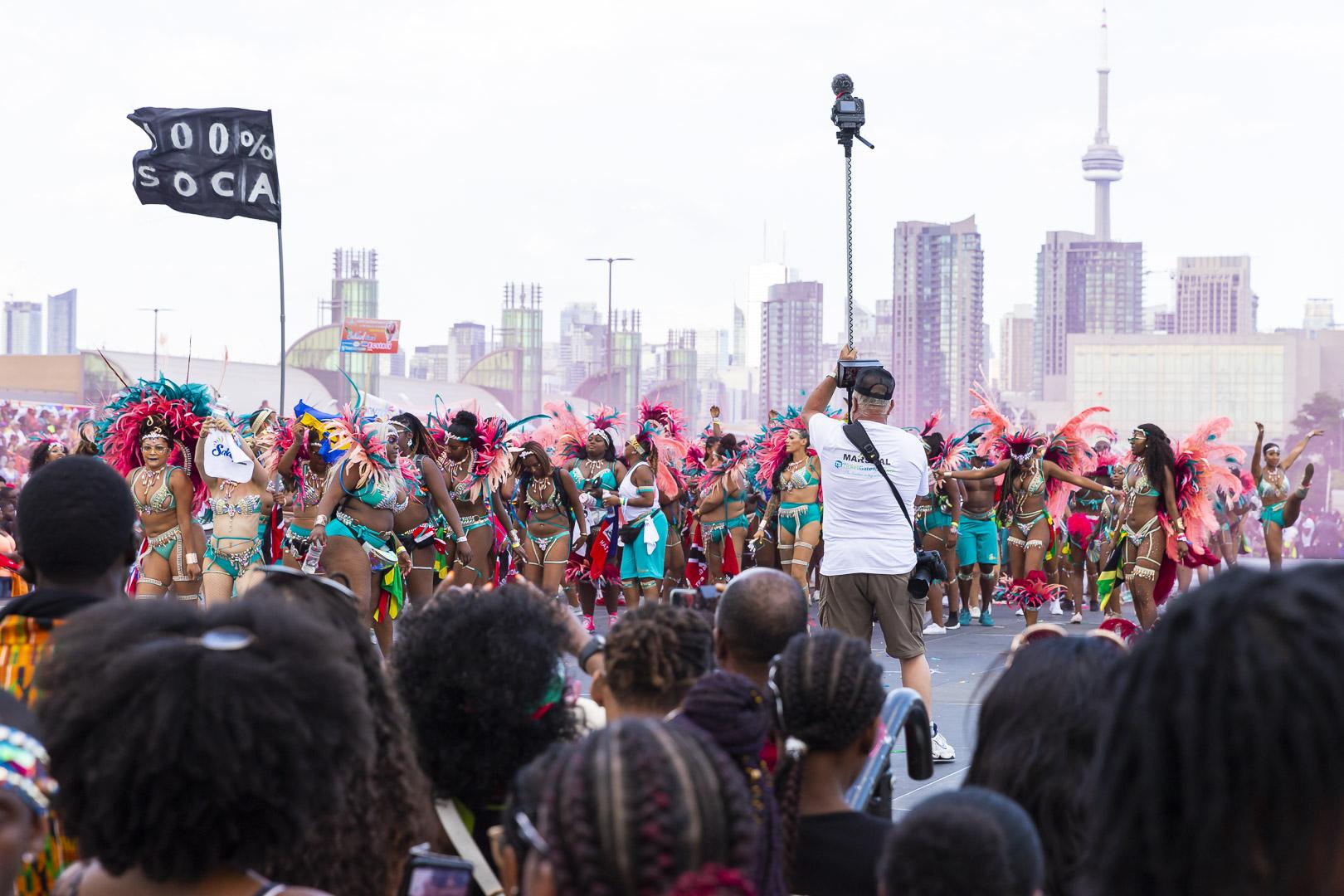 Caribana 2019 Caribbean Carnival Toronto 93.jpg