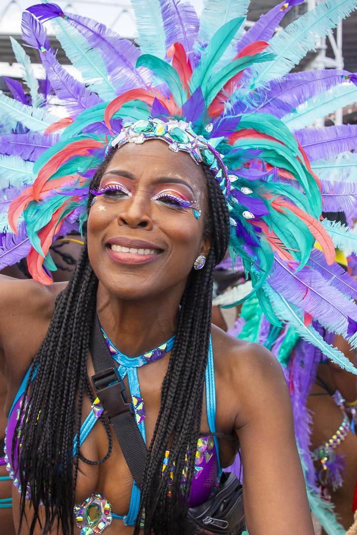 Caribana 2019 Caribbean Carnival Toronto 92.jpg