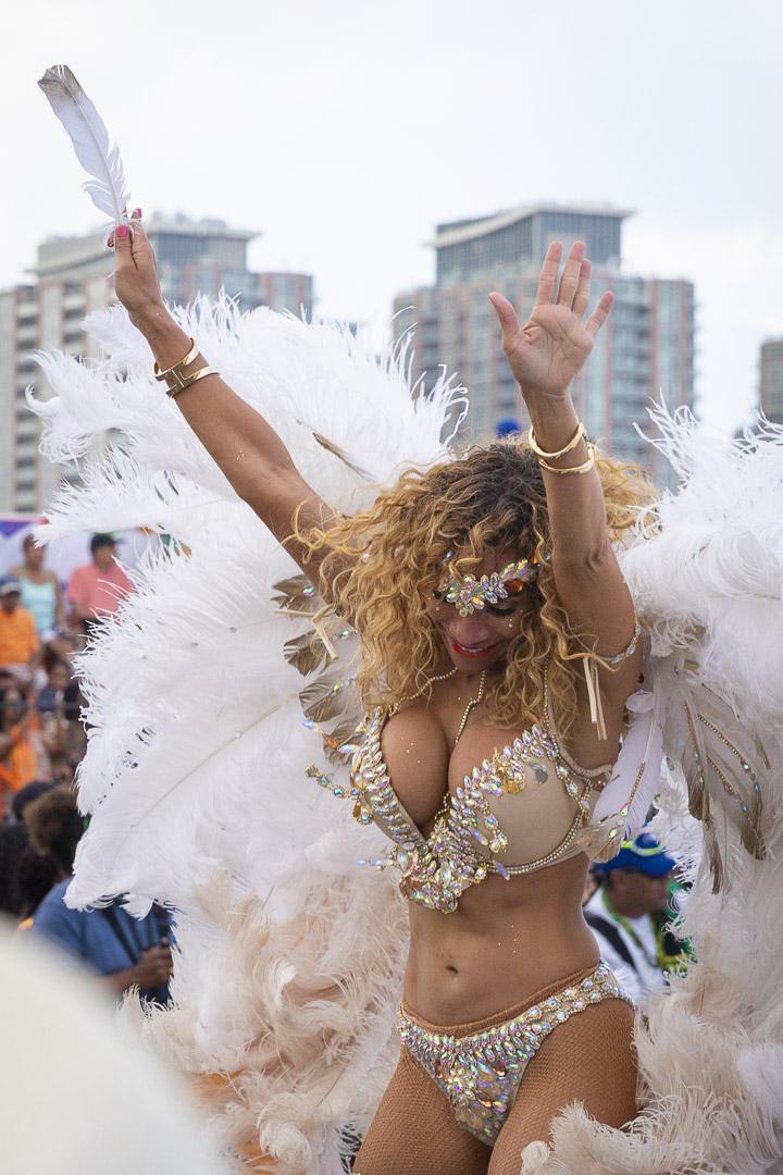 Caribana 2019 Caribbean Carnival Toronto 95.jpg