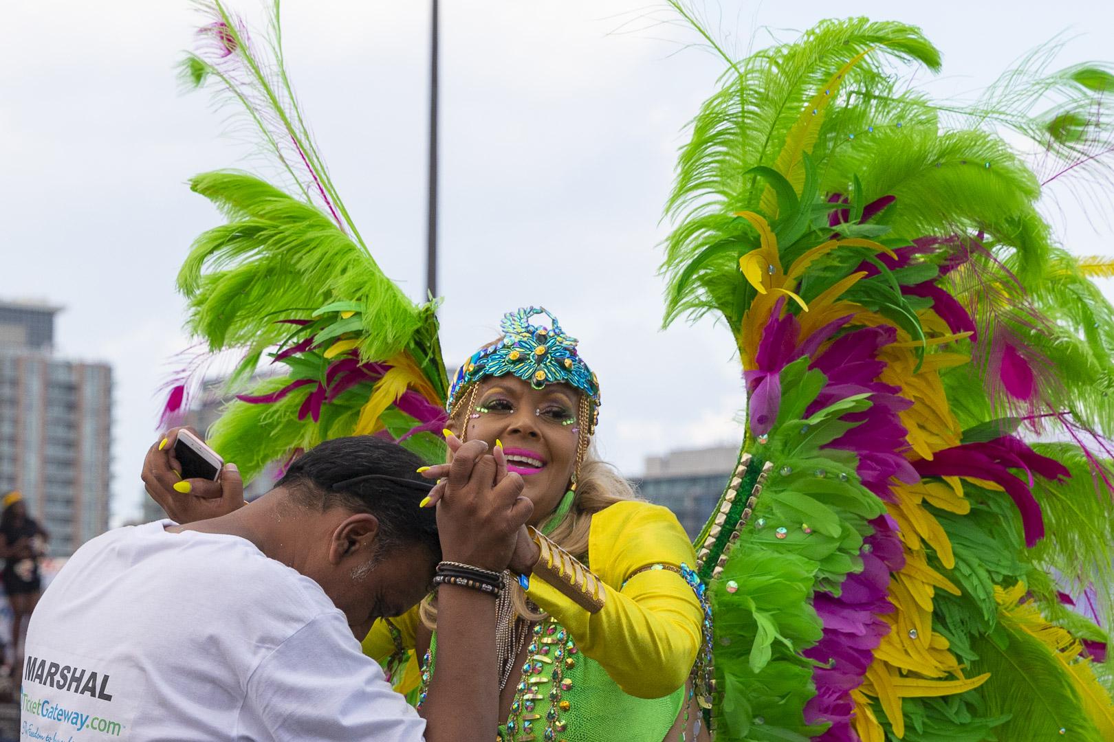 Caribana 2019 Caribbean Carnival Toronto 96.jpg