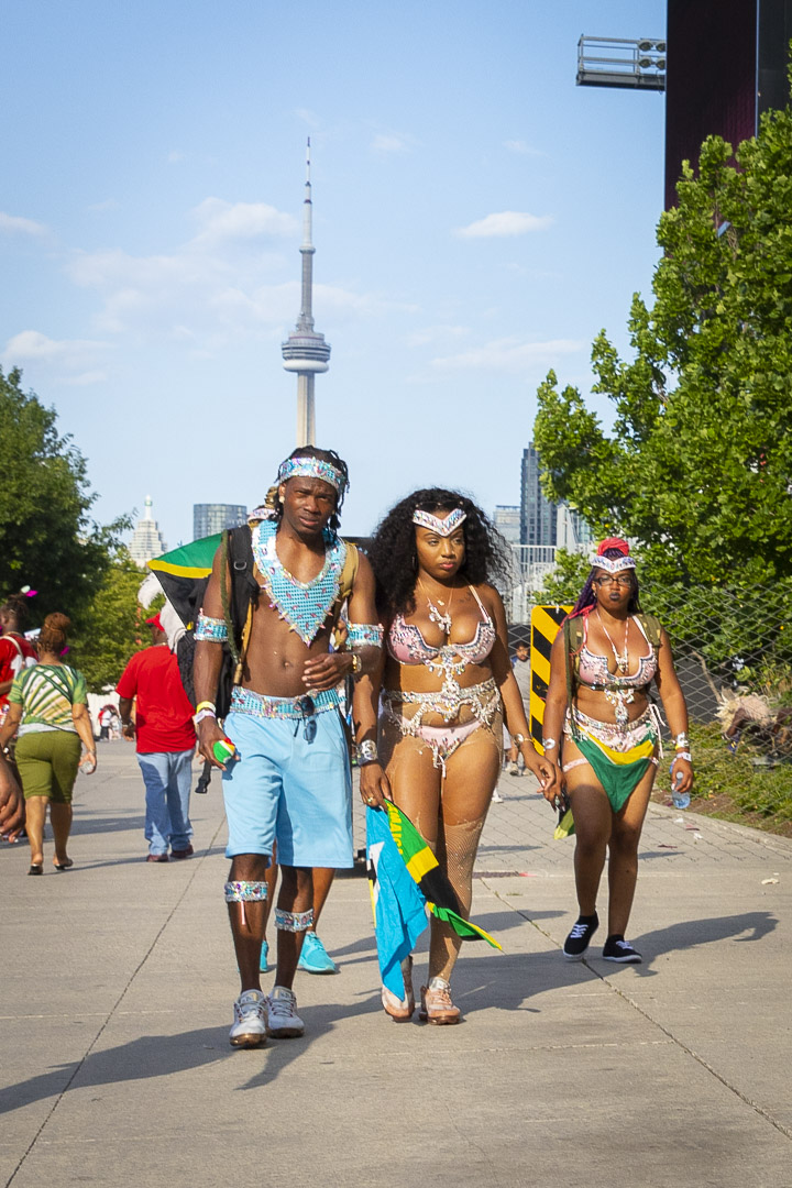 Caribana 2019 Caribbean Carnival Toronto 103.jpg
